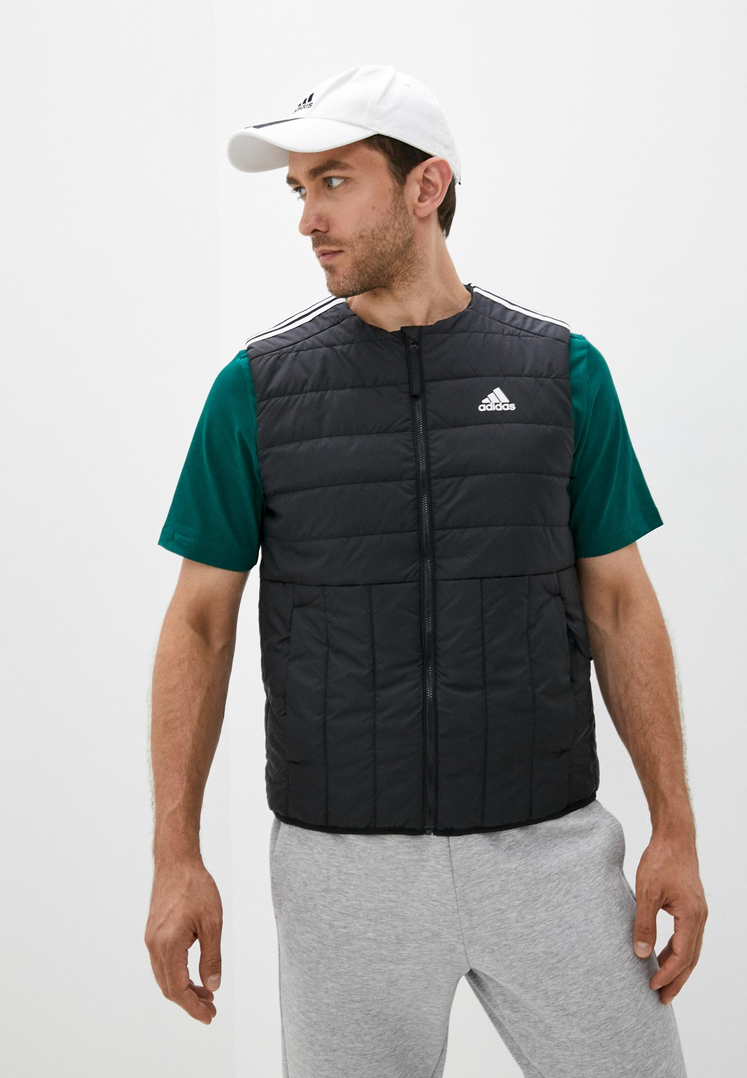 Мужская верхняя одежда Adidas (Адидас) GT1673: изображение 1