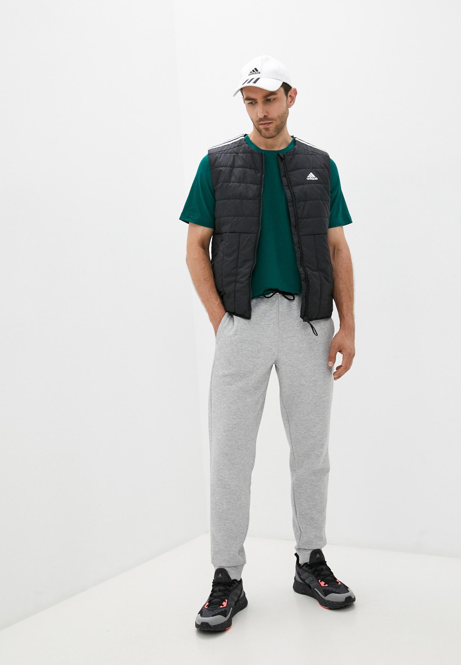 Мужская верхняя одежда Adidas (Адидас) GT1673: изображение 2