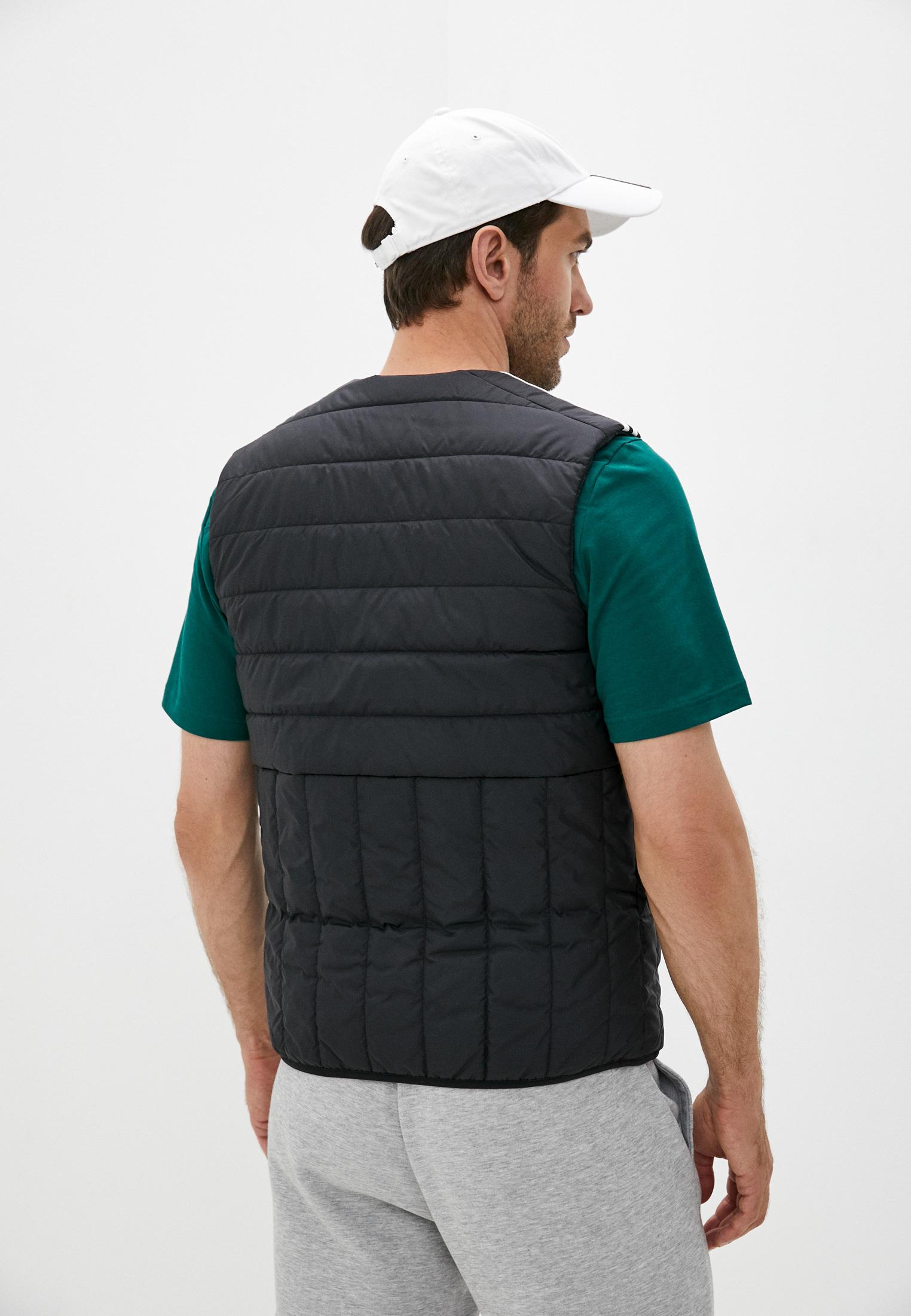 Мужская верхняя одежда Adidas (Адидас) GT1673: изображение 3