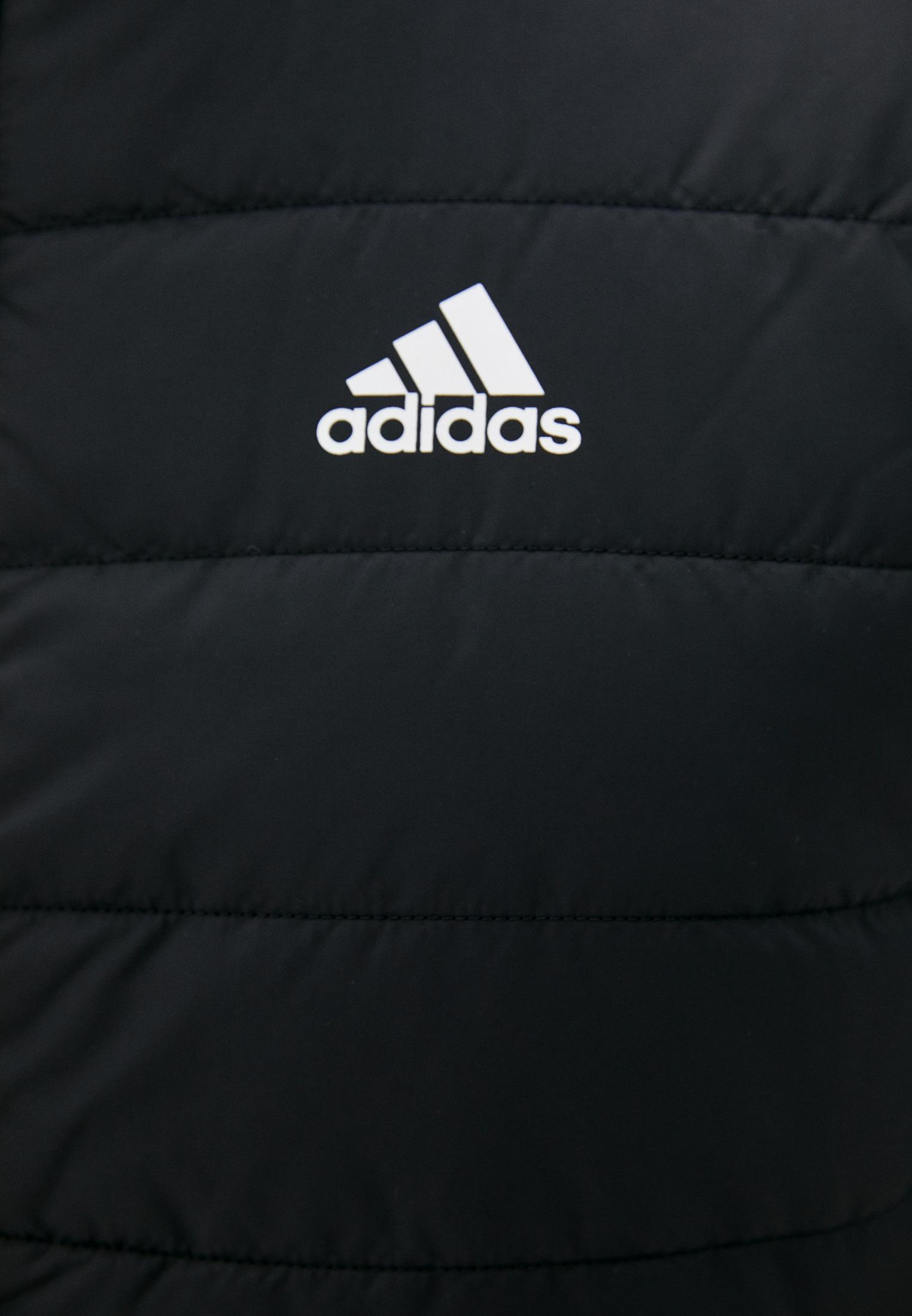 Мужская верхняя одежда Adidas (Адидас) GT1673: изображение 5
