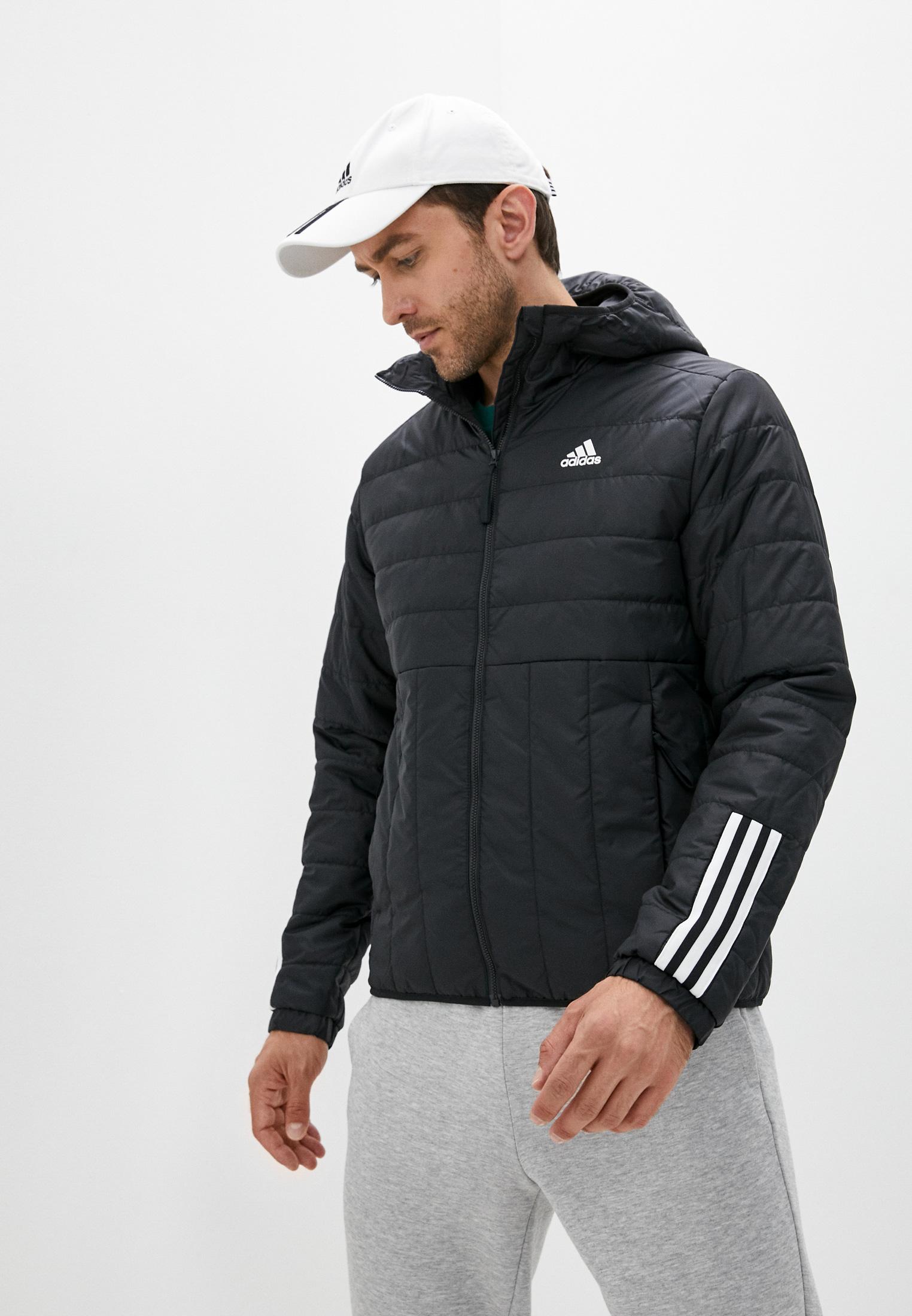 Мужская верхняя одежда Adidas (Адидас) GT1681