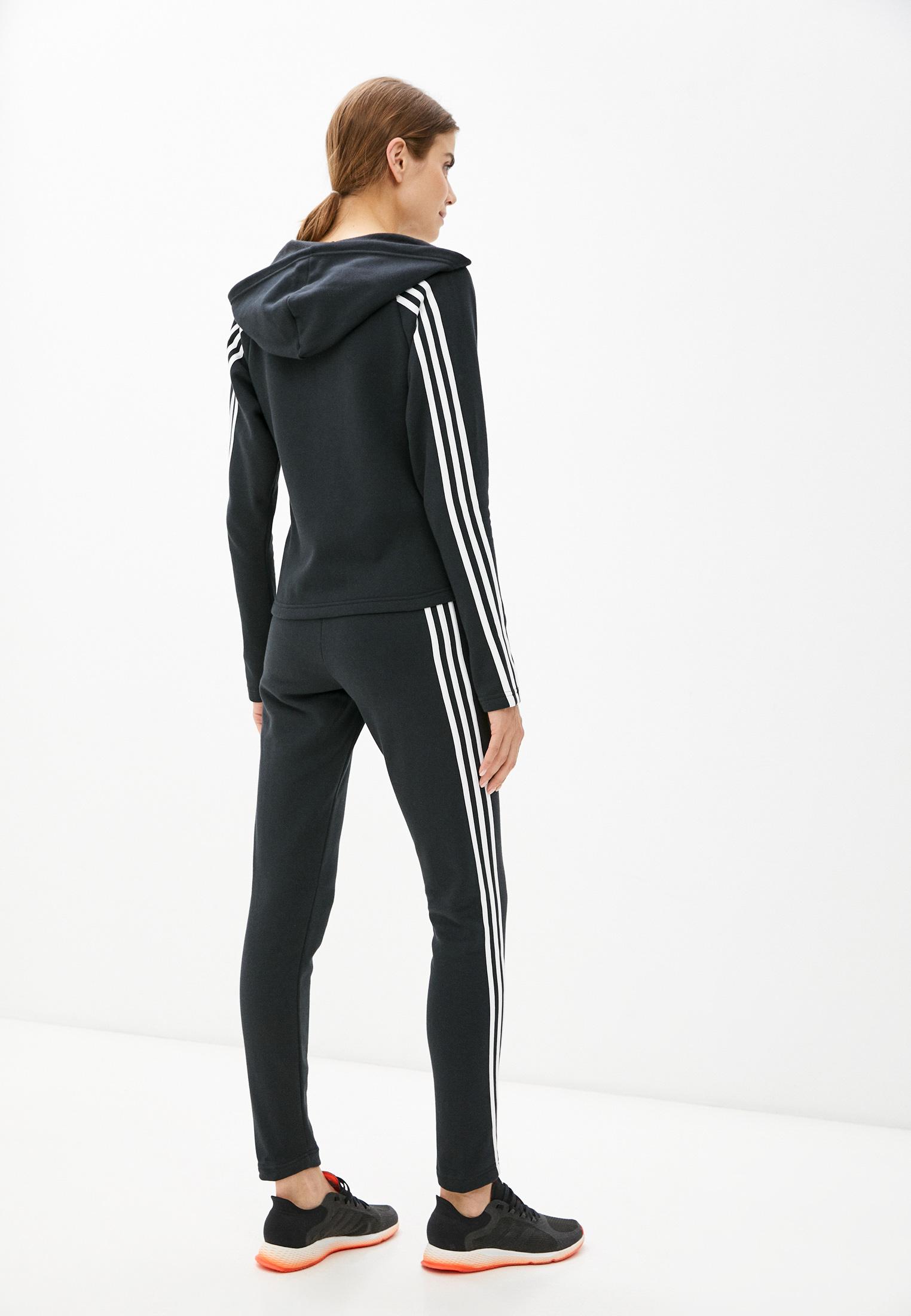 Adidas (Адидас) GT3706: изображение 3
