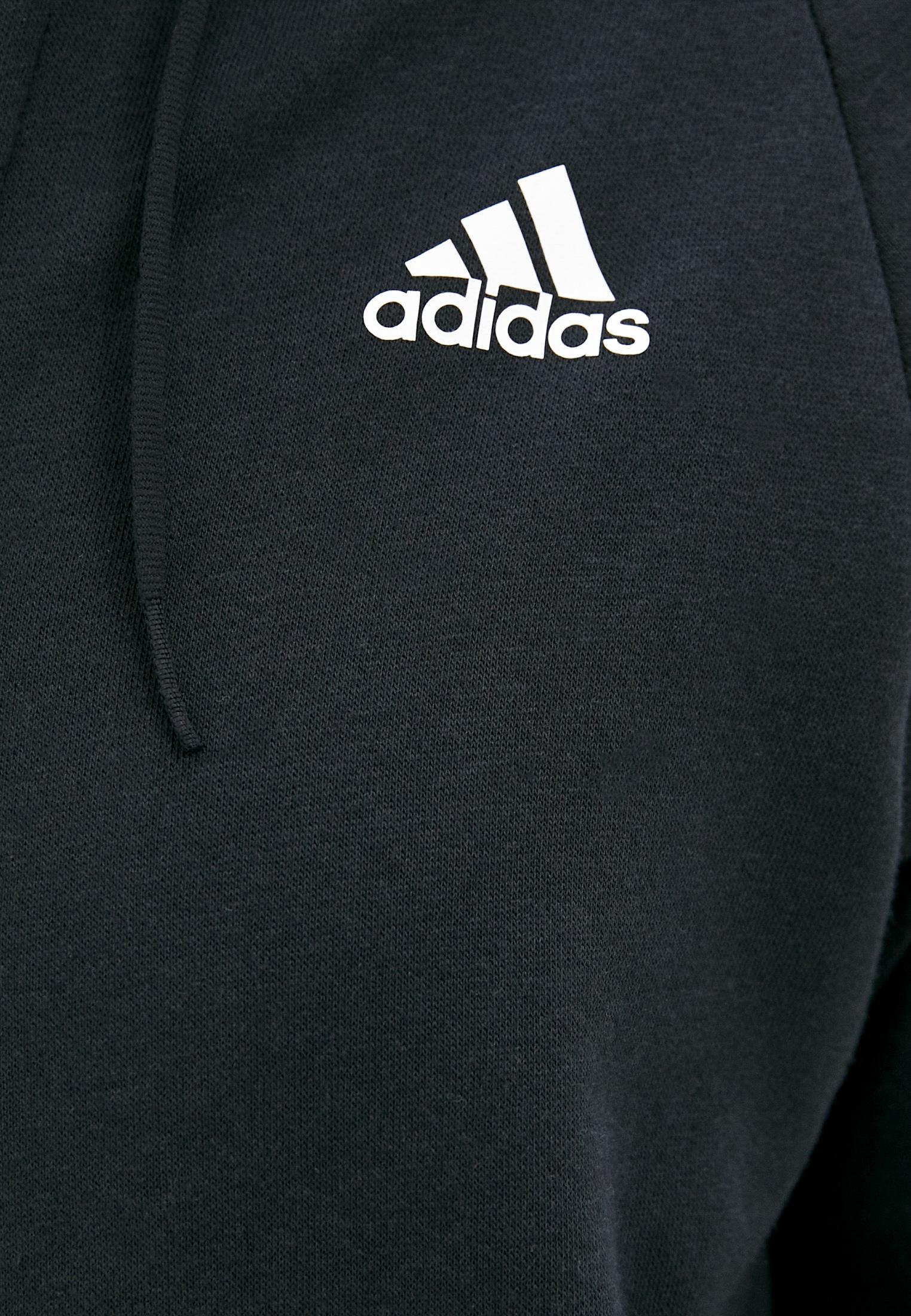 Adidas (Адидас) GT3706: изображение 4
