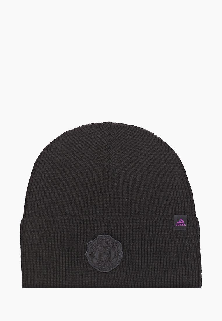 Головной убор Adidas (Адидас) GU0115