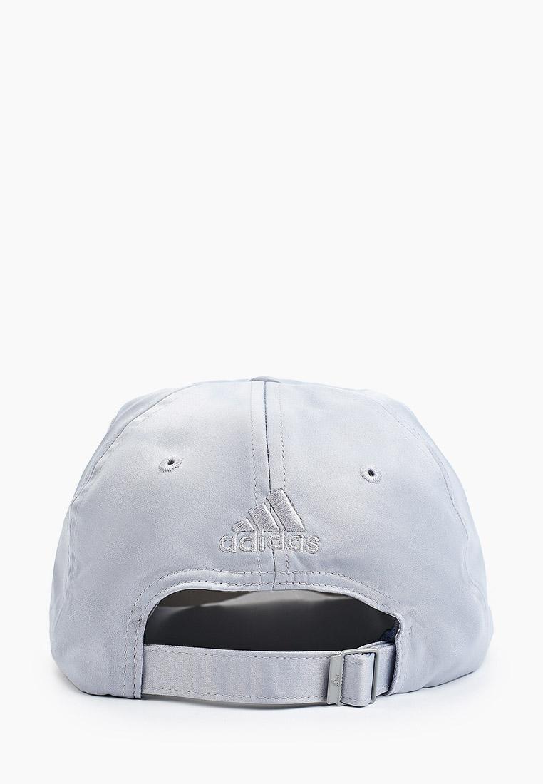 Adidas (Адидас) GU4376: изображение 2