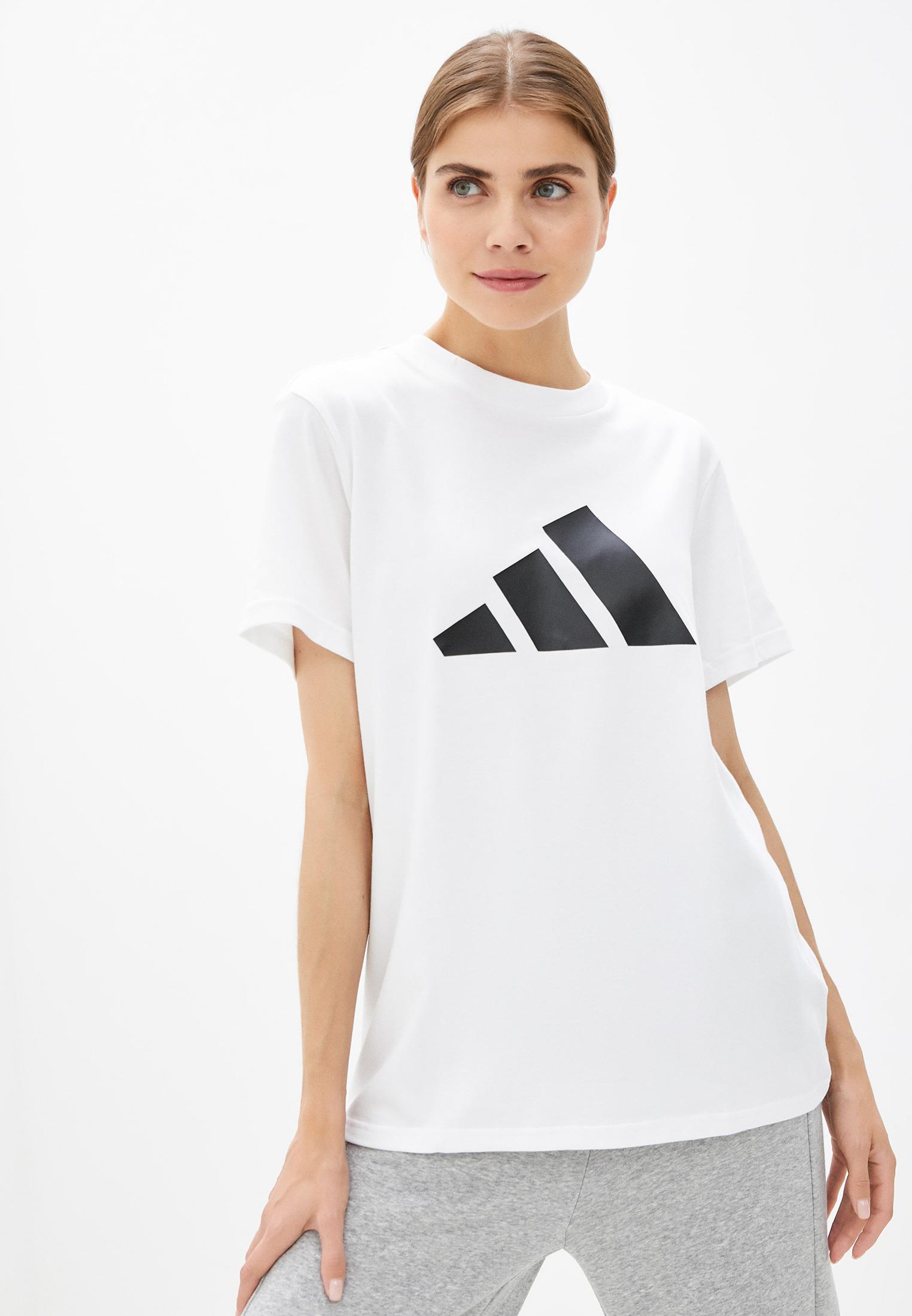 Adidas (Адидас) GU9697: изображение 1