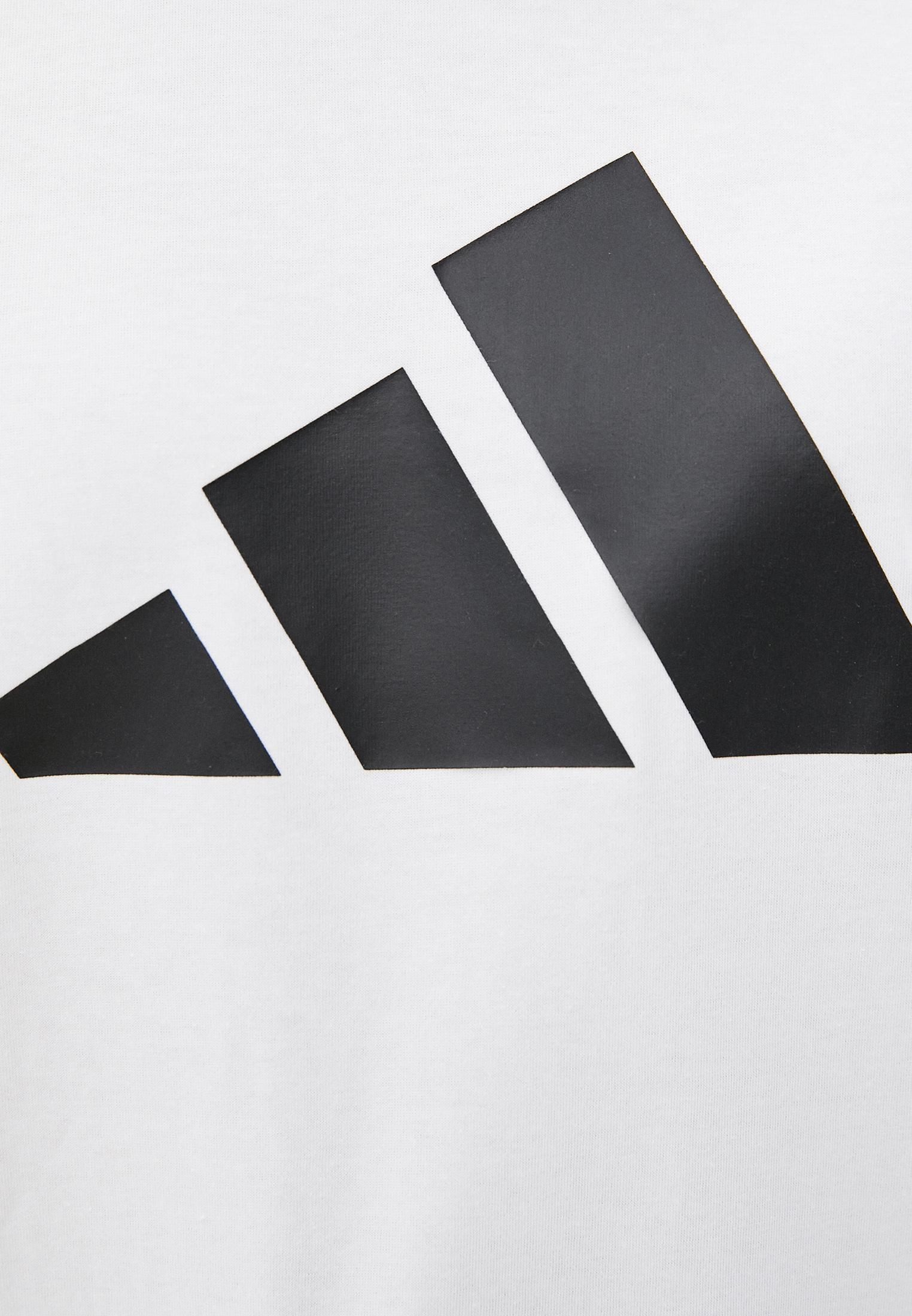 Adidas (Адидас) GU9697: изображение 4