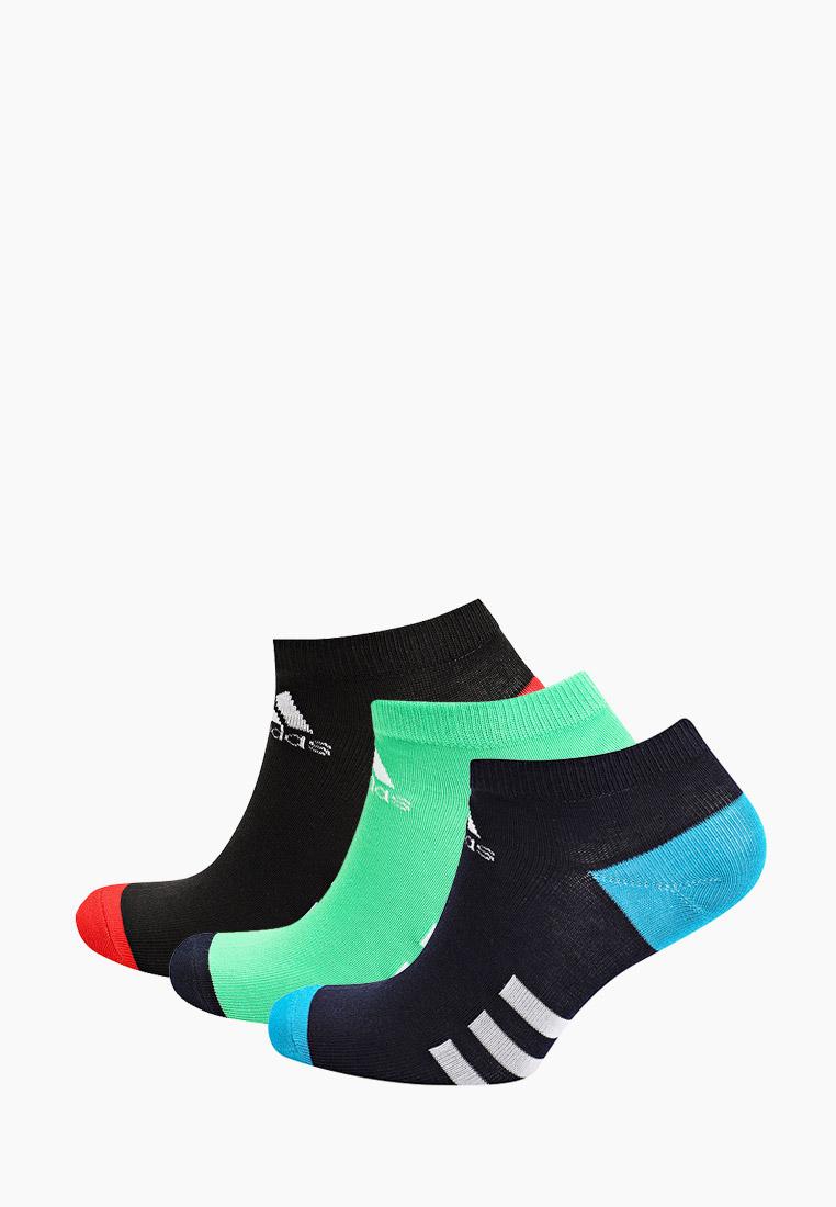 Носки Adidas (Адидас) GV3398: изображение 1