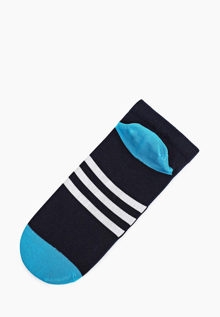 Носки Adidas (Адидас) GV3398: изображение 2