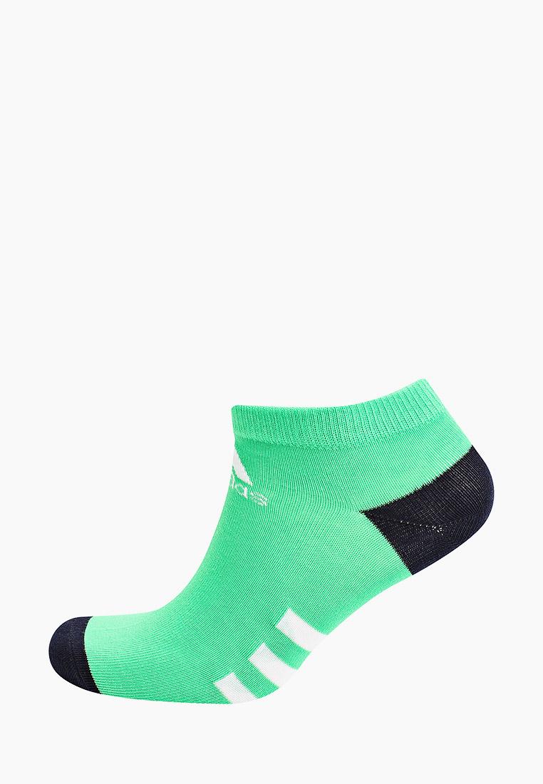 Носки Adidas (Адидас) GV3398: изображение 3