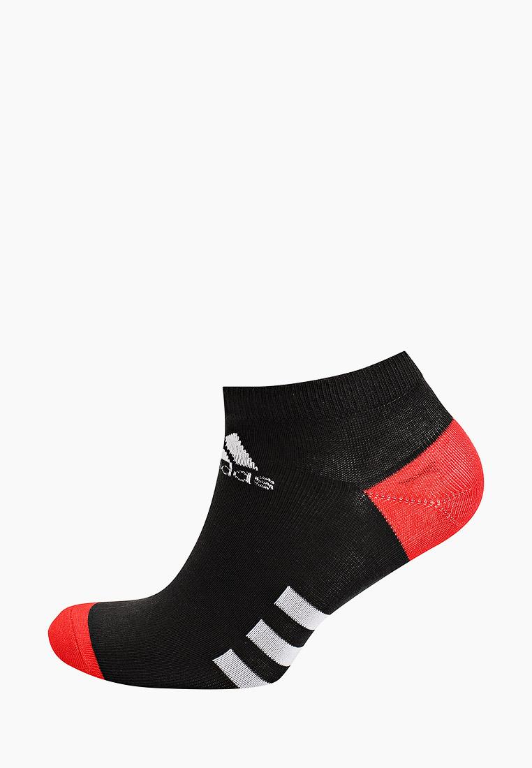 Носки Adidas (Адидас) GV3398: изображение 4