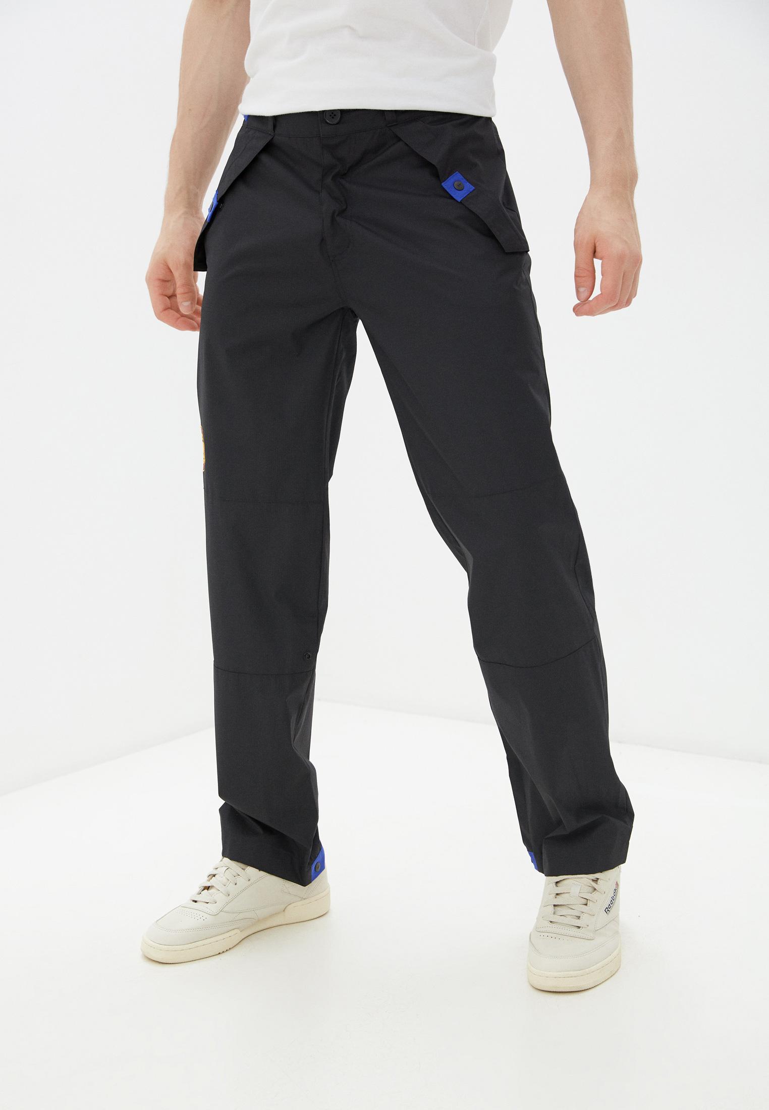 Мужские брюки Reebok Classic GV3466