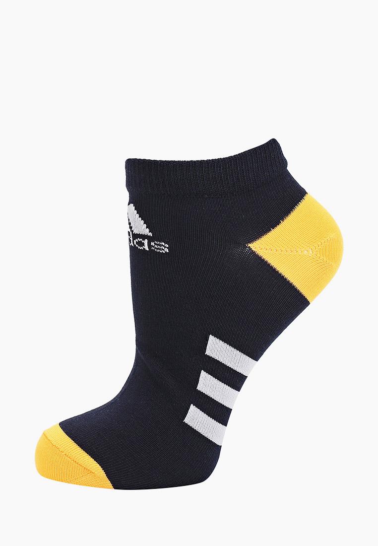 Носки Adidas (Адидас) GV3399: изображение 3