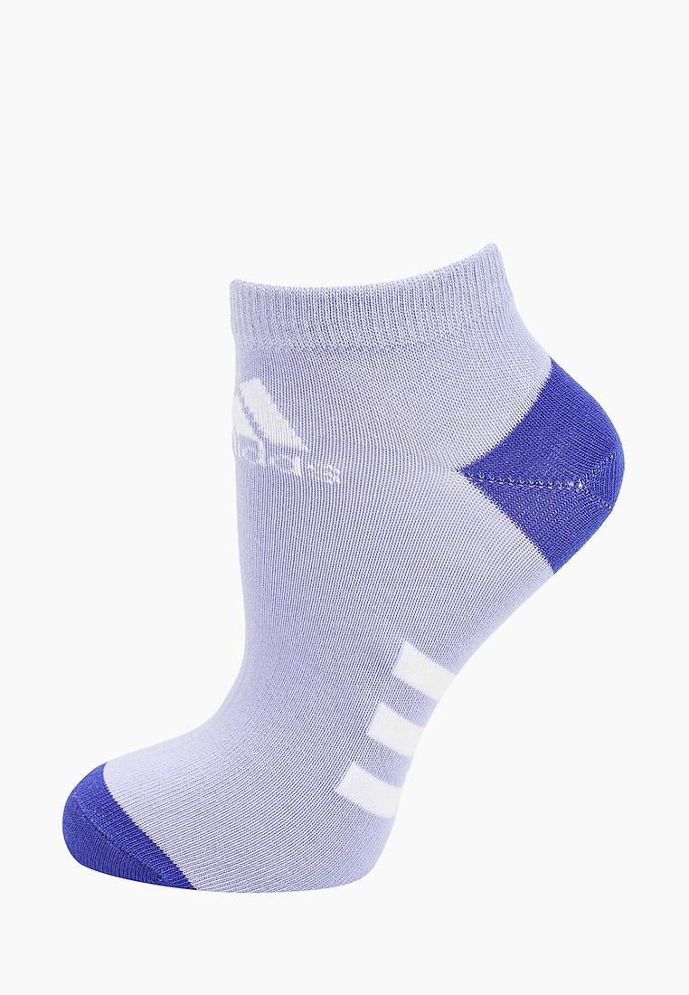 Носки Adidas (Адидас) GV3399: изображение 4