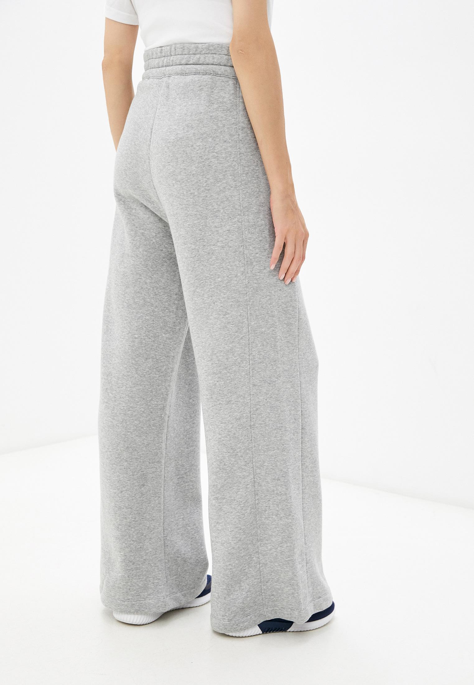 Женские спортивные брюки Adidas (Адидас) GV6050: изображение 3