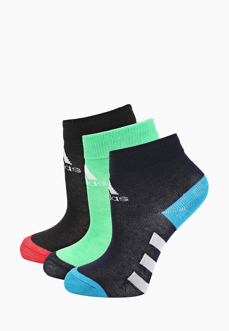Носки Adidas (Адидас) GV6534