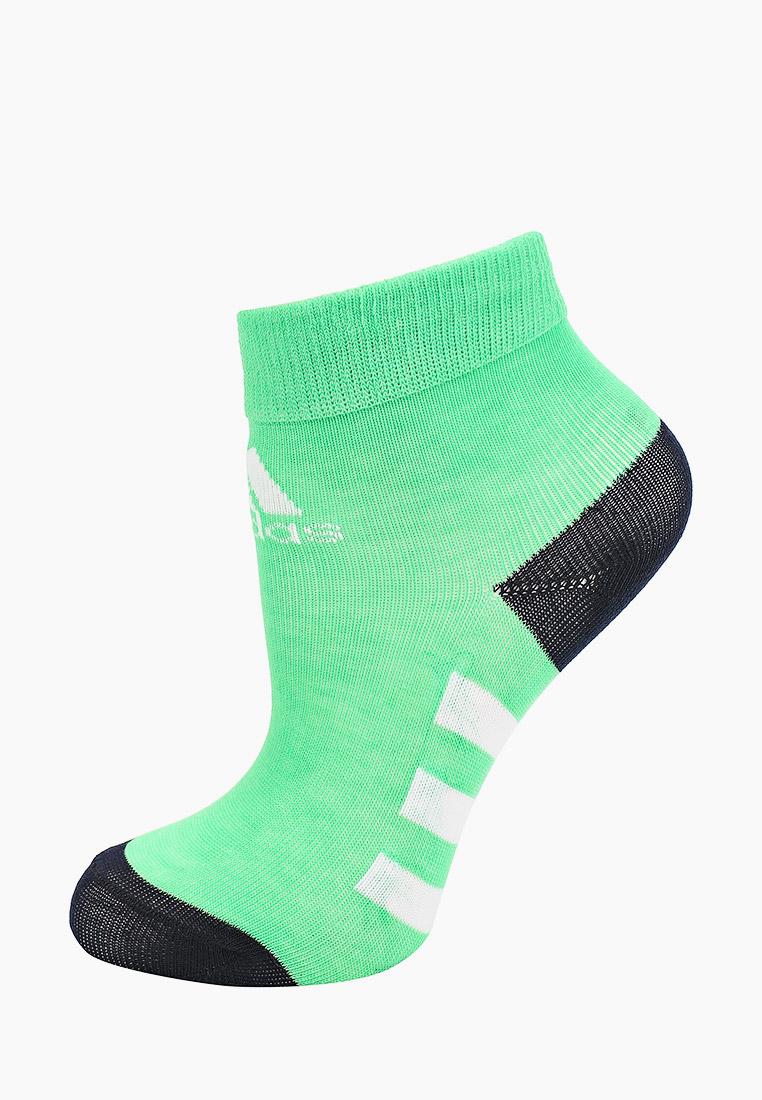 Носки Adidas (Адидас) GV6534: изображение 3