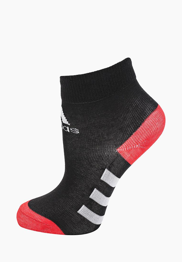 Носки Adidas (Адидас) GV6534: изображение 4