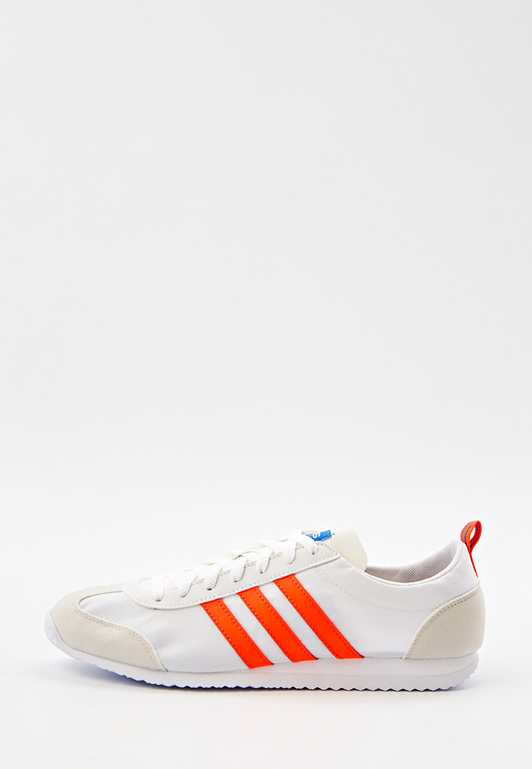 Мужские кроссовки Adidas (Адидас) GY5041