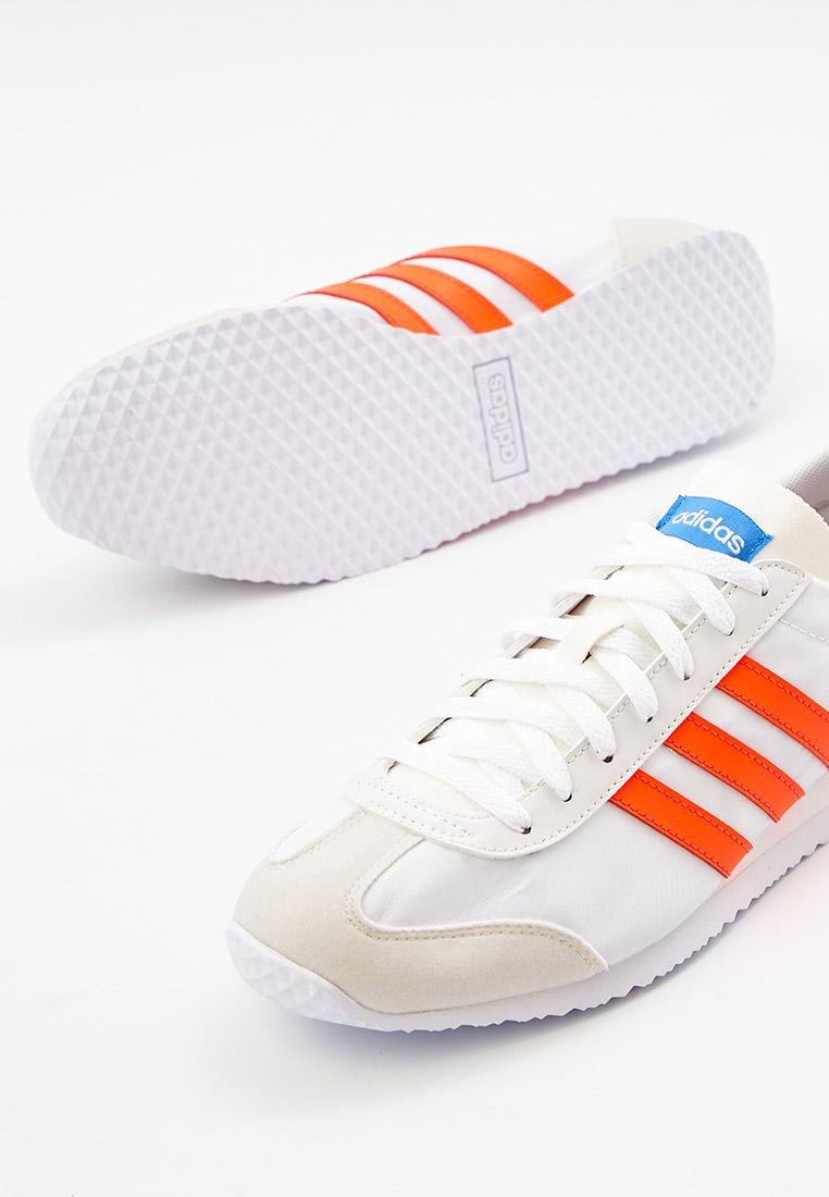 Мужские кроссовки Adidas (Адидас) GY5041: изображение 2