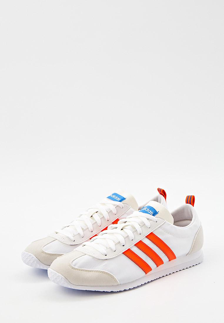 Мужские кроссовки Adidas (Адидас) GY5041: изображение 3