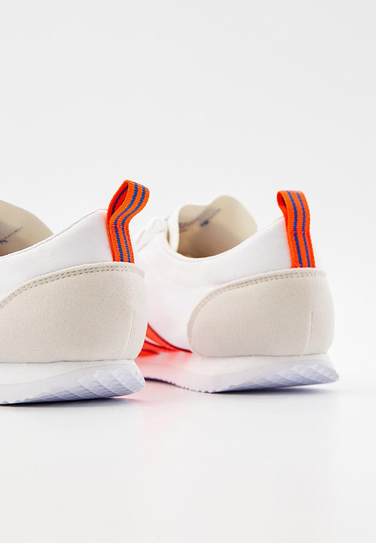 Мужские кроссовки Adidas (Адидас) GY5041: изображение 4