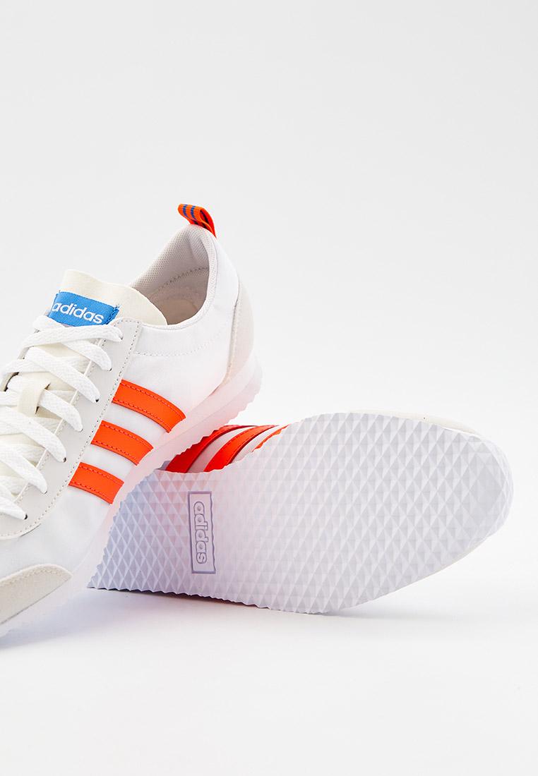 Мужские кроссовки Adidas (Адидас) GY5041: изображение 5
