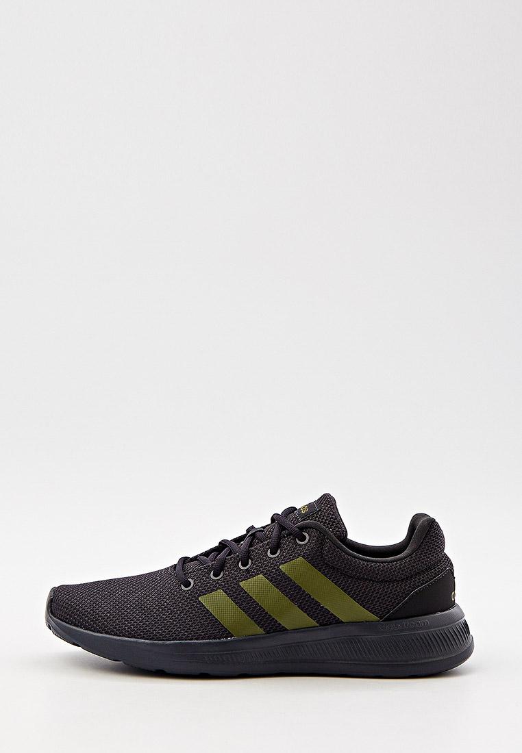 Мужские кроссовки Adidas (Адидас) GY7638: изображение 1