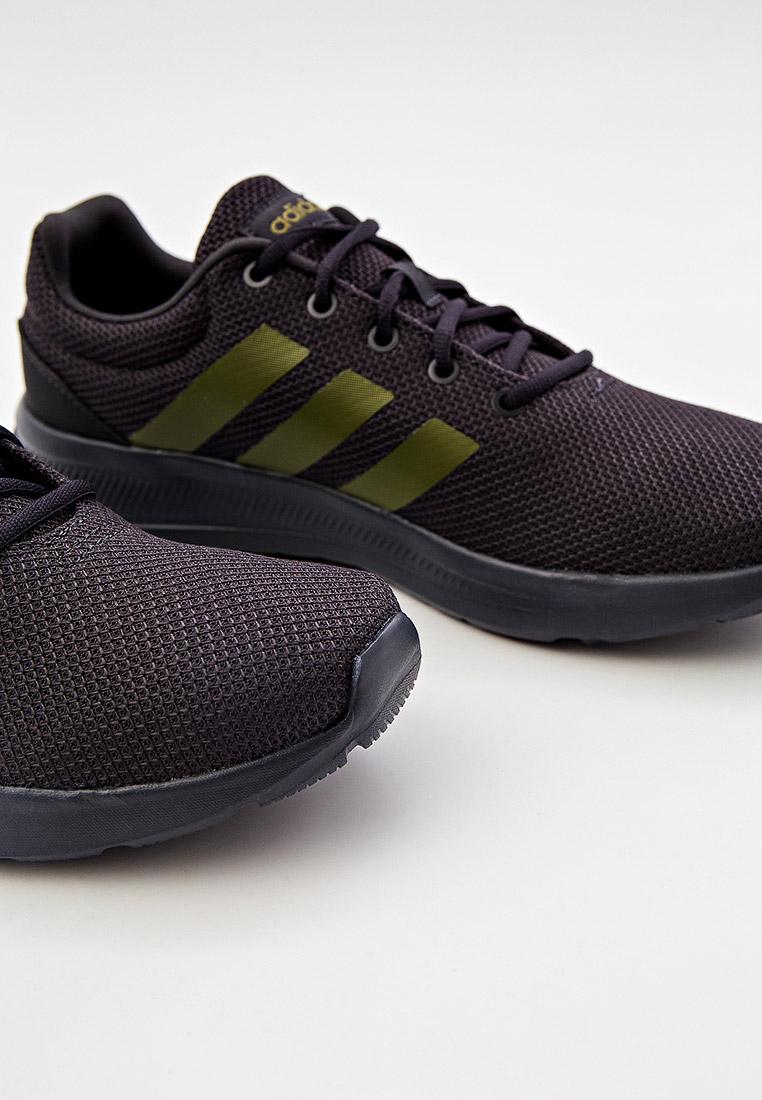 Мужские кроссовки Adidas (Адидас) GY7638: изображение 2