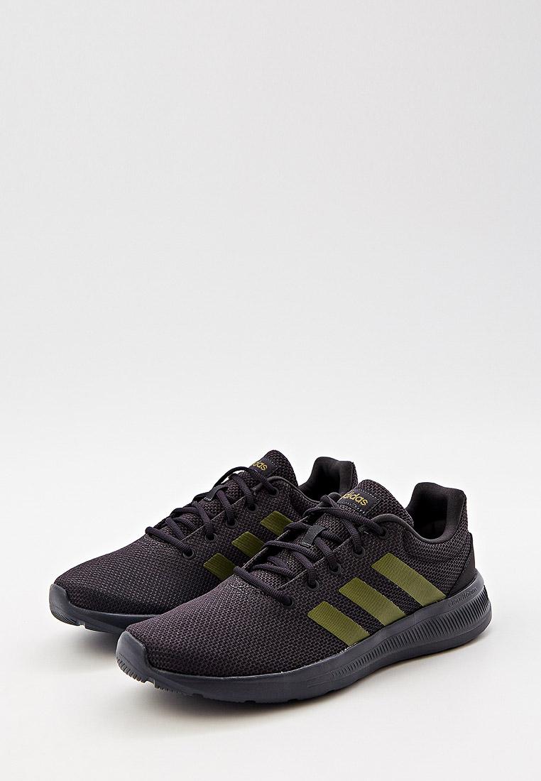 Мужские кроссовки Adidas (Адидас) GY7638: изображение 3
