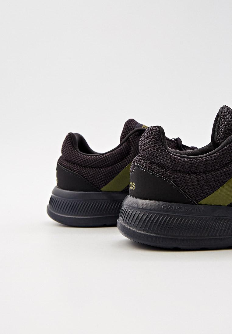 Мужские кроссовки Adidas (Адидас) GY7638: изображение 4