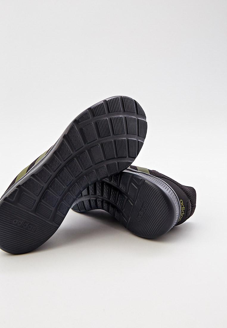 Мужские кроссовки Adidas (Адидас) GY7638: изображение 5