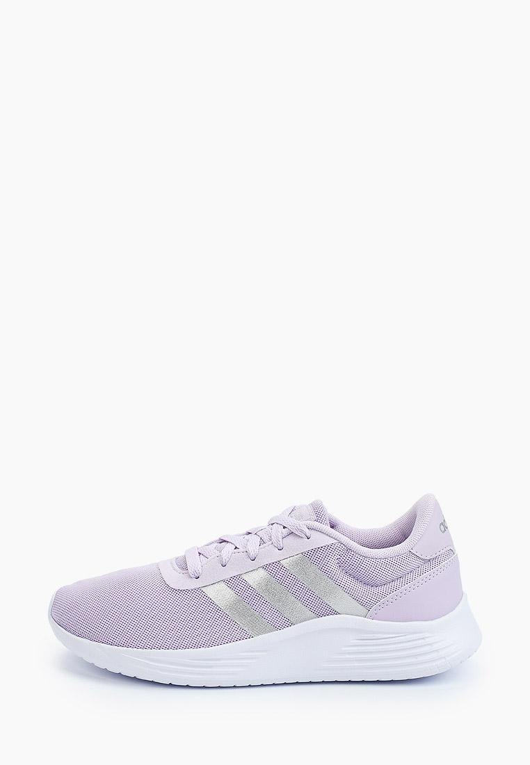 Женские кроссовки Adidas (Адидас) GZ8229