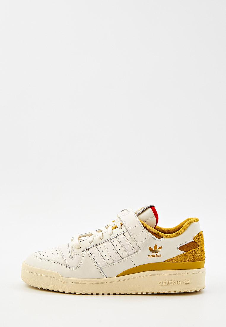 Мужские кеды Adidas Originals (Адидас Ориджиналс) GZ8961
