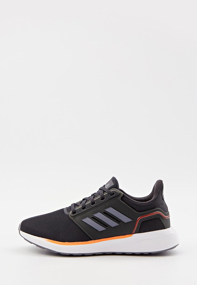 Мужские кроссовки Adidas (Адидас) H02037