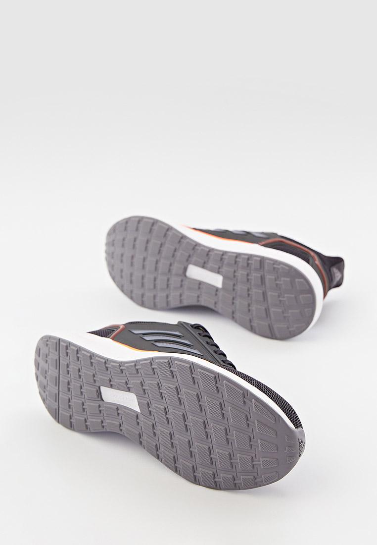 Мужские кроссовки Adidas (Адидас) H02037: изображение 5