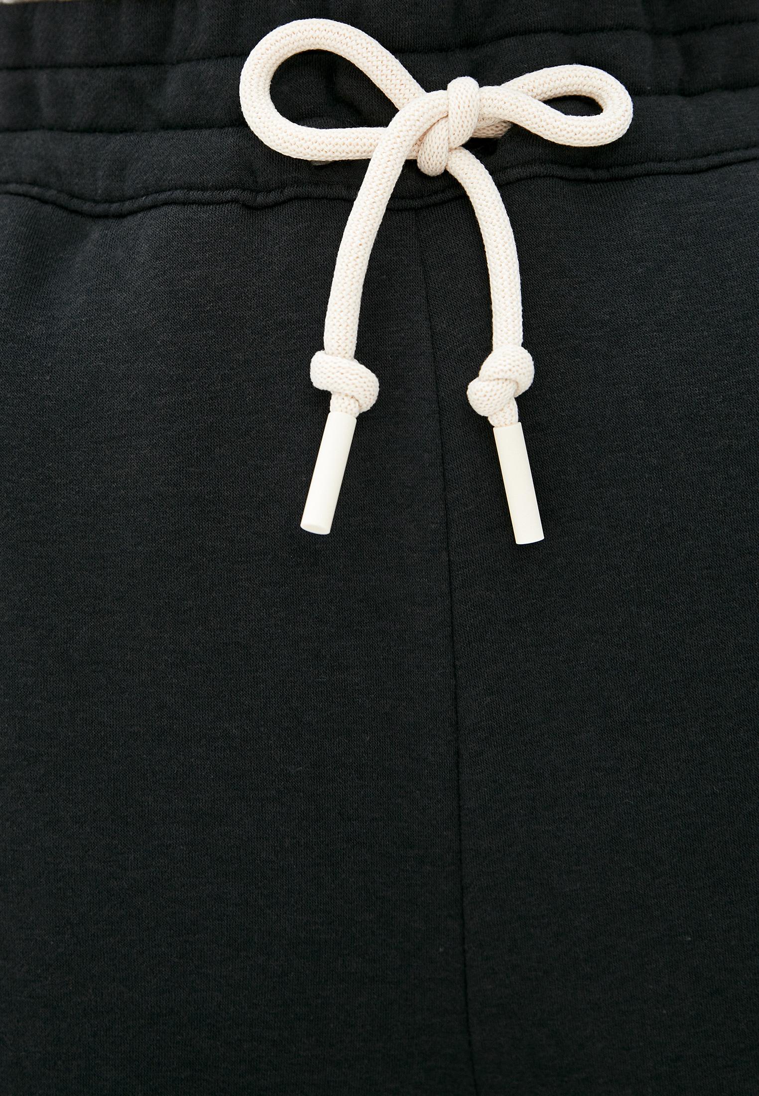 Женские спортивные брюки Adidas (Адидас) H11266: изображение 4