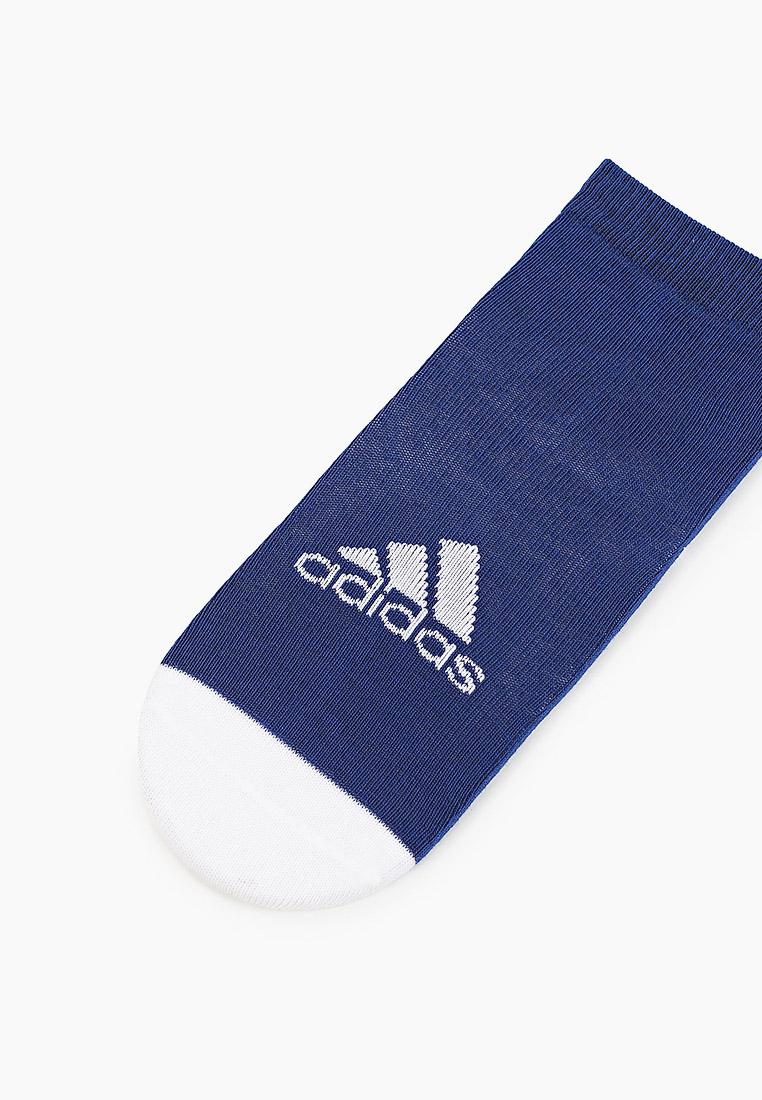Носки Adidas (Адидас) H16377: изображение 2
