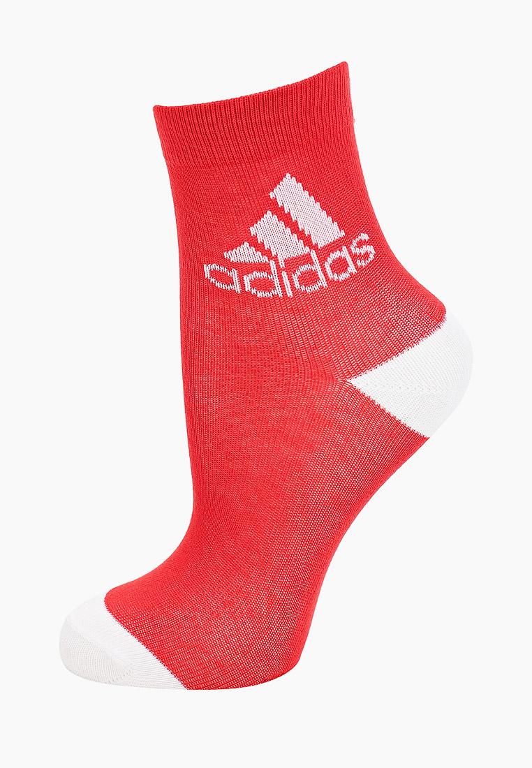 Носки Adidas (Адидас) H16377: изображение 3
