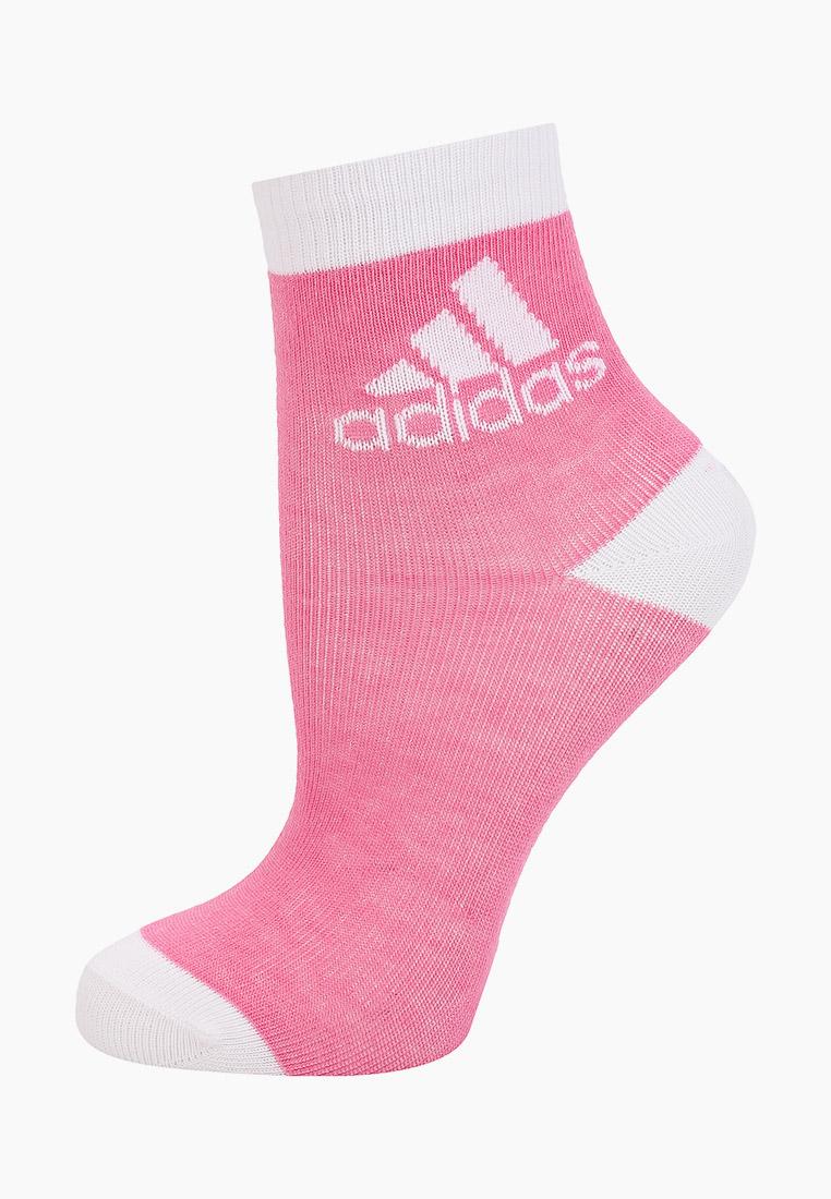 Носки Adidas (Адидас) H16376: изображение 3
