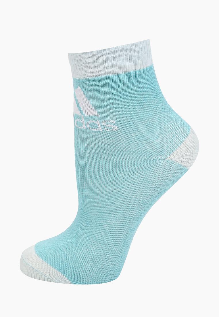 Носки Adidas (Адидас) H16376: изображение 4