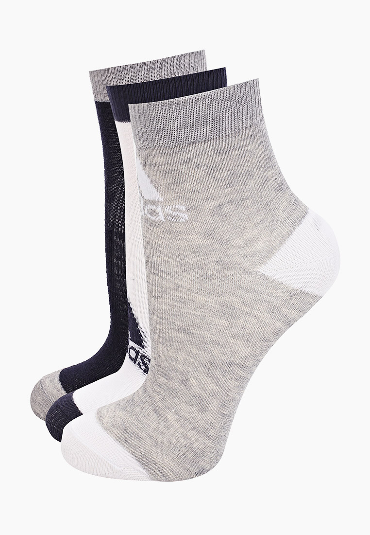 Носки Adidas (Адидас) H16378