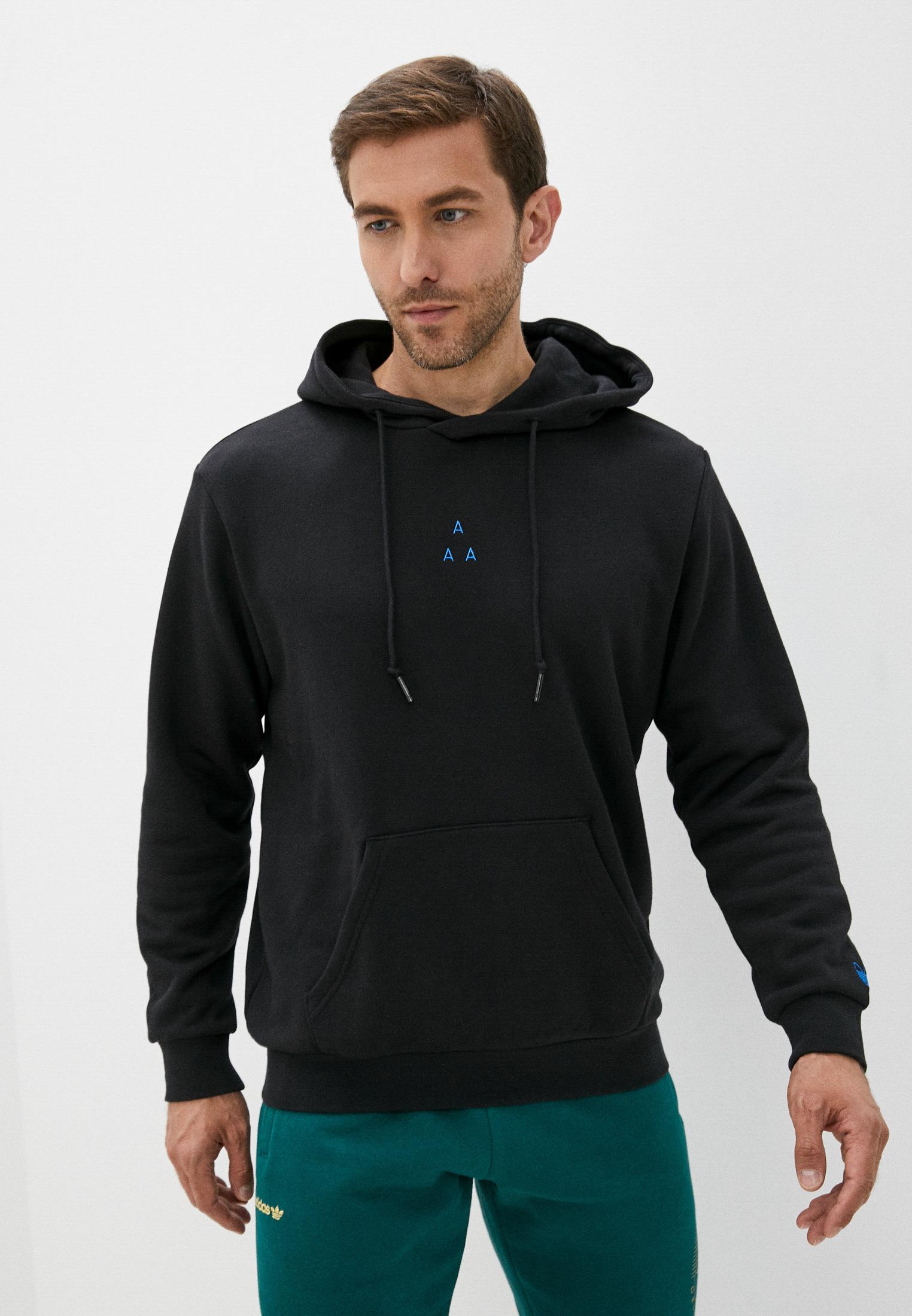 Толстовка Adidas Originals (Адидас Ориджиналс) H20490