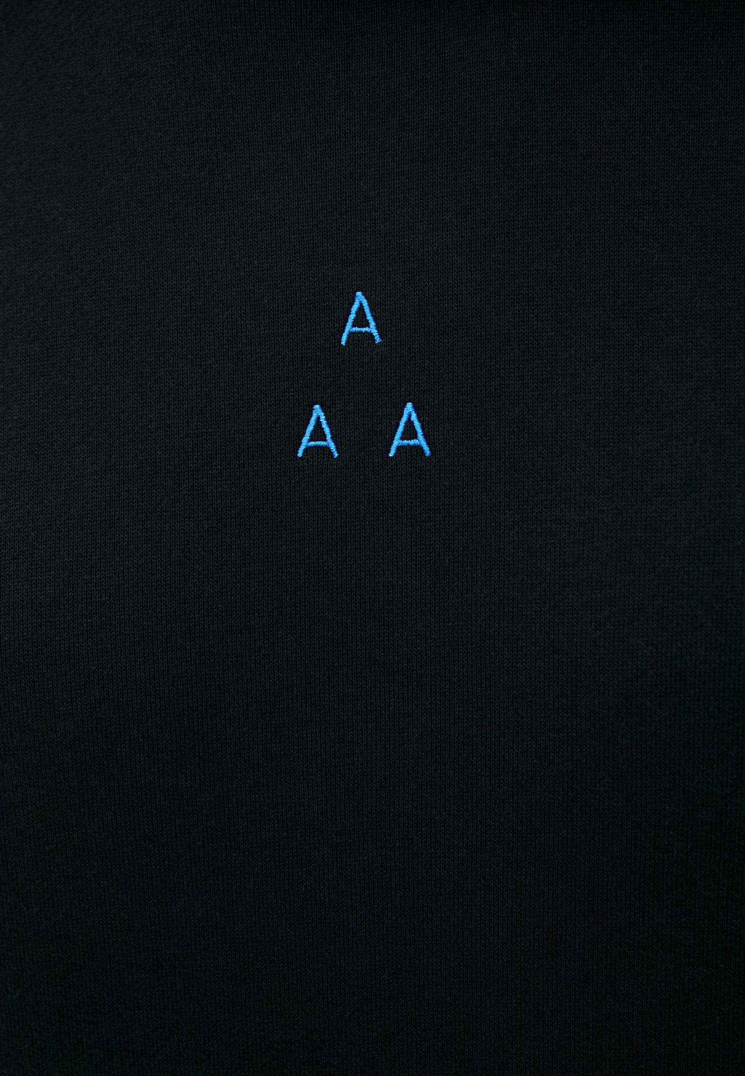 Толстовка Adidas Originals (Адидас Ориджиналс) H20490: изображение 4