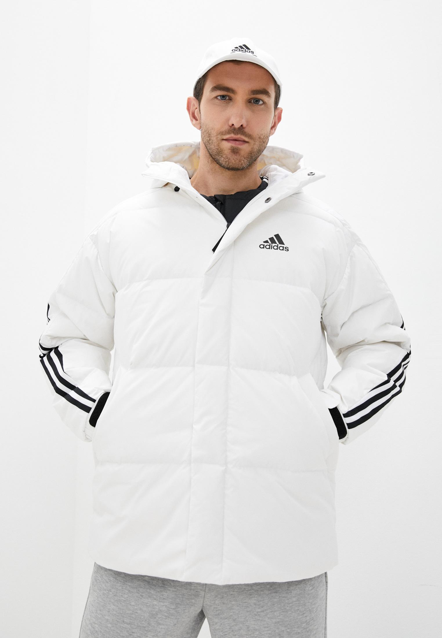Мужская верхняя одежда Adidas (Адидас) H20755
