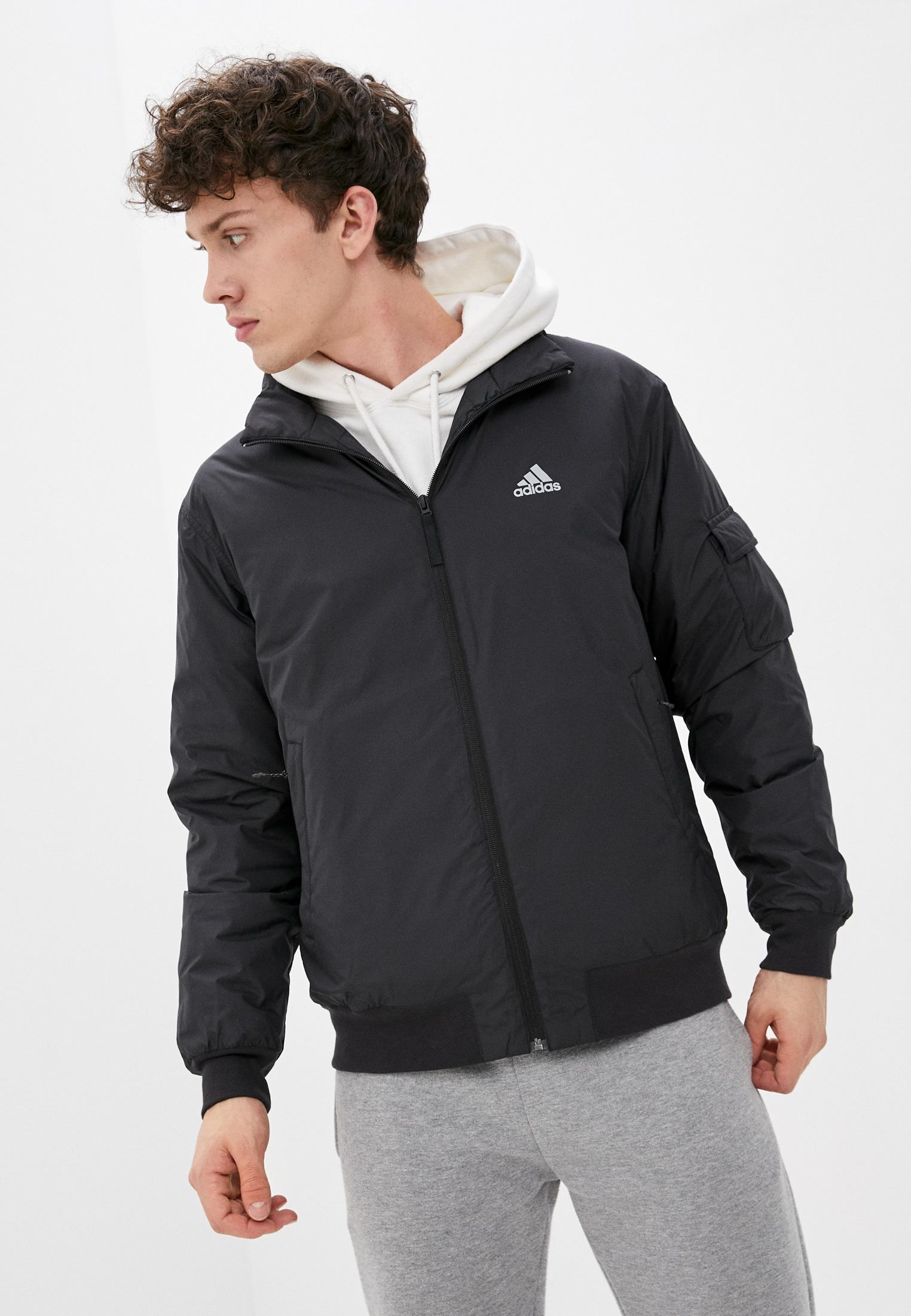 Мужская верхняя одежда Adidas (Адидас) H20769