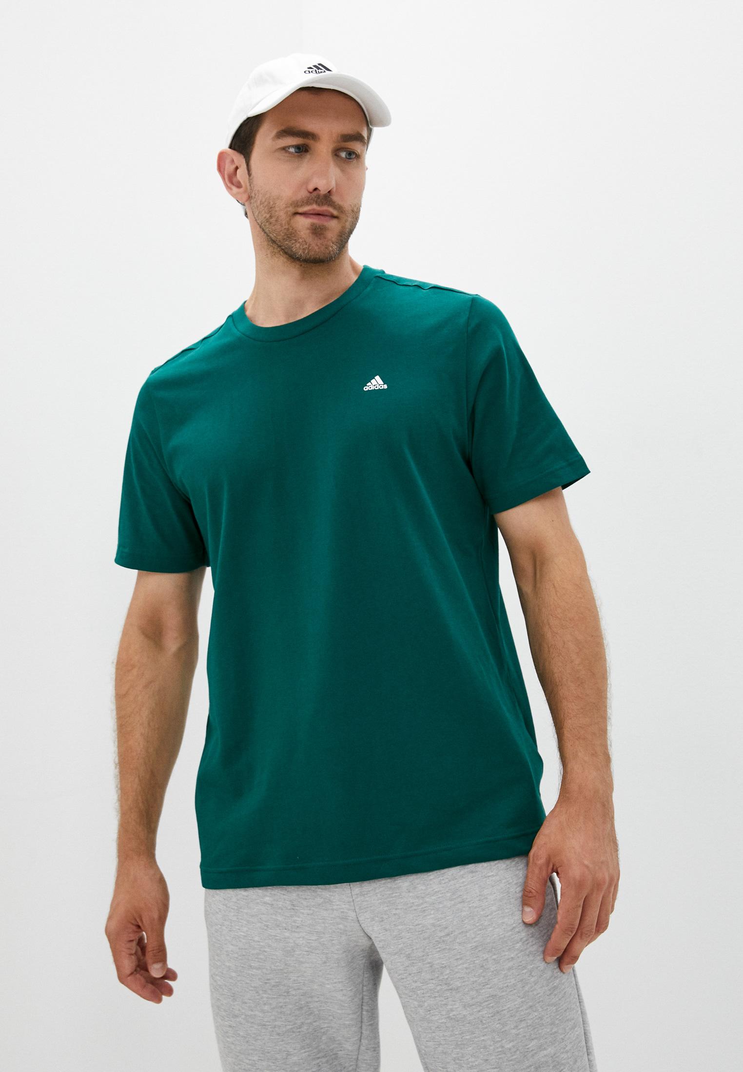 Футболка Adidas (Адидас) H21867