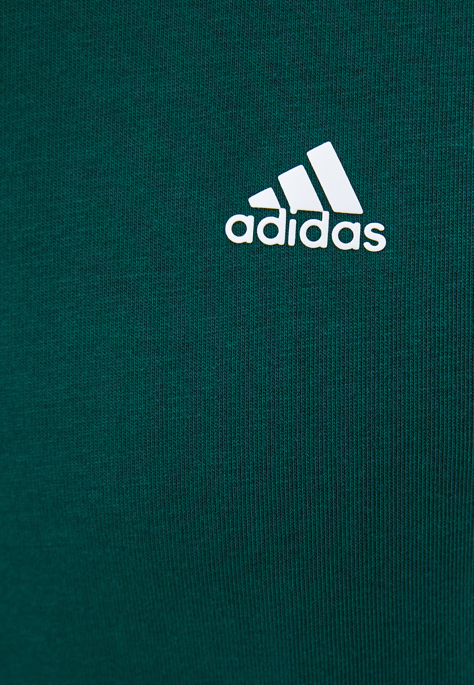 Футболка Adidas (Адидас) H21867: изображение 3