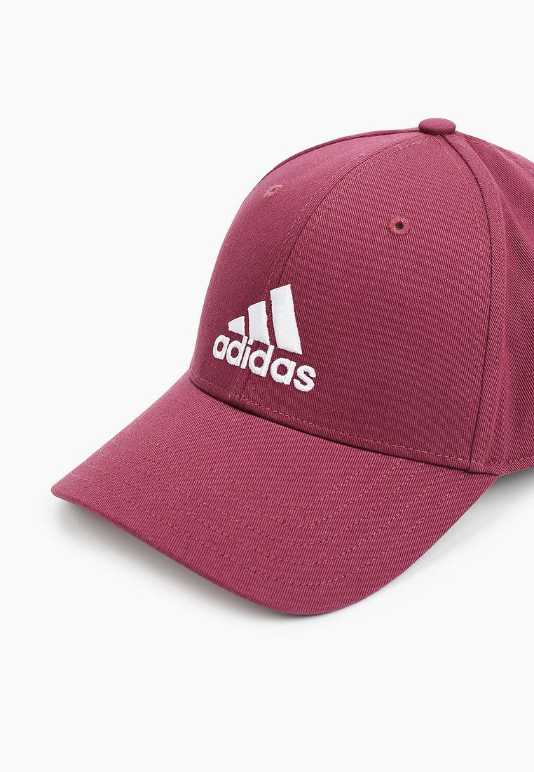 Adidas (Адидас) H34475: изображение 3