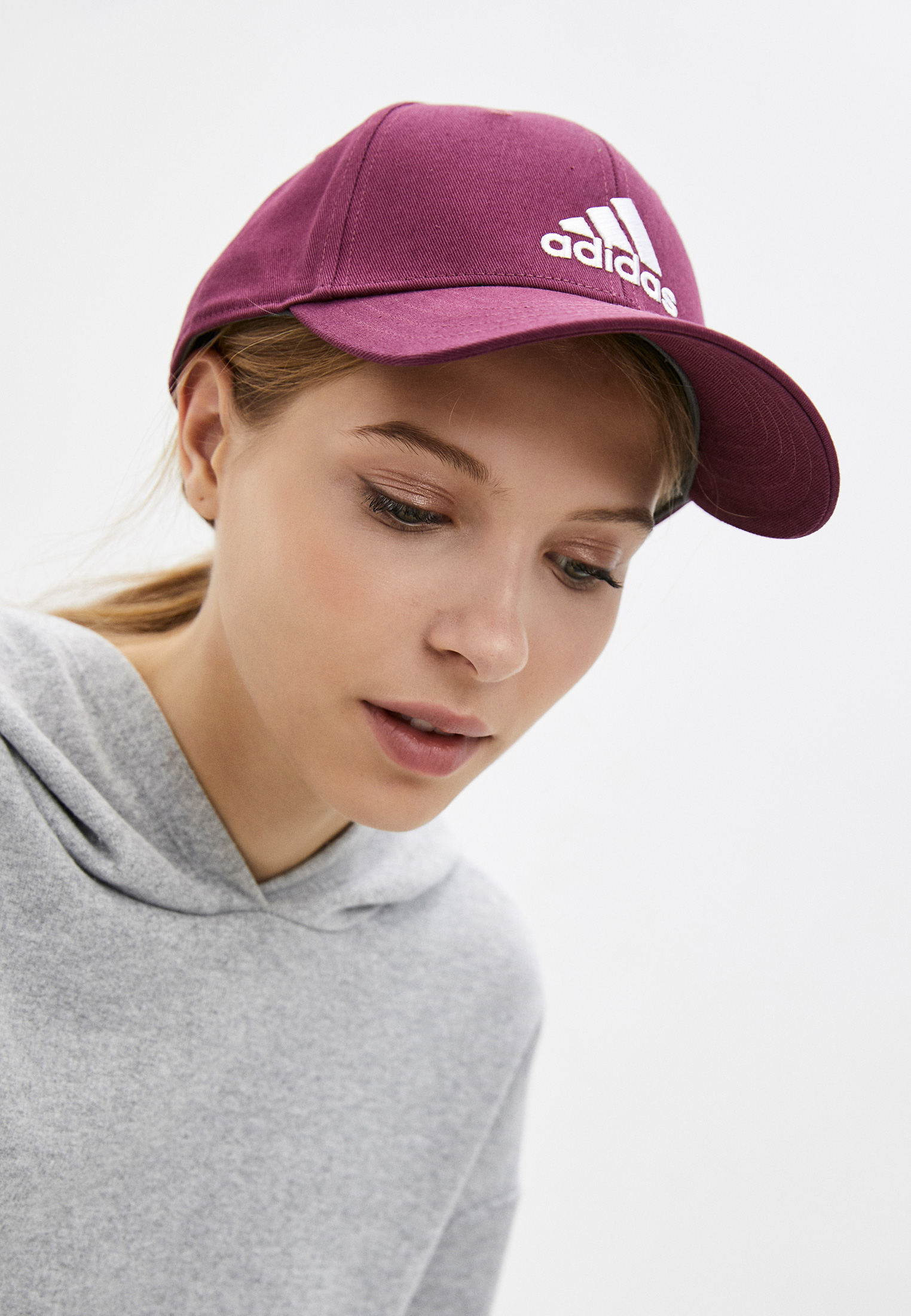 Adidas (Адидас) H34475: изображение 4